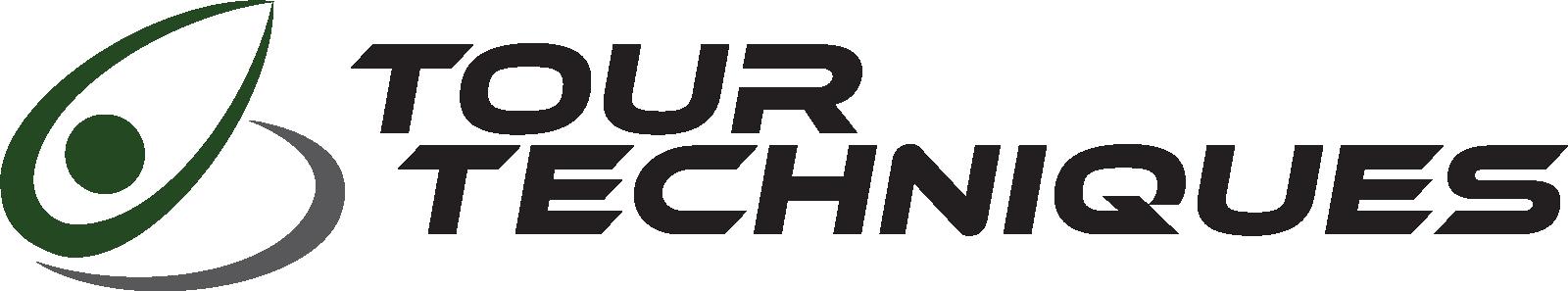 Tour Techniques
